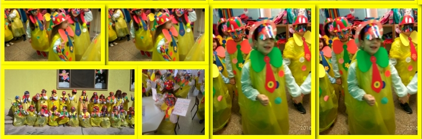 piccolo1 Copia